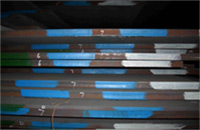 ABS/EH36 Shipbuilding Steel Plates