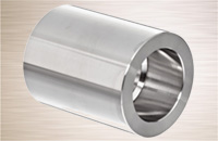 Full Socket Weld Coupling