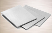 Nickel Alloy Steel Sheets & Plates